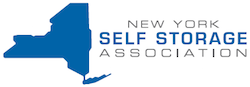 New York Self Storage Association