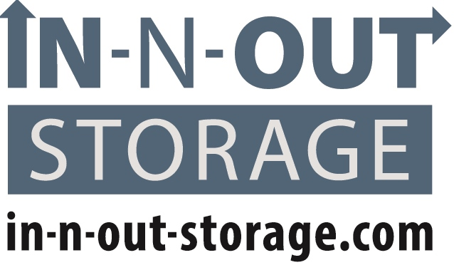 In-N-Out Storage, LLC