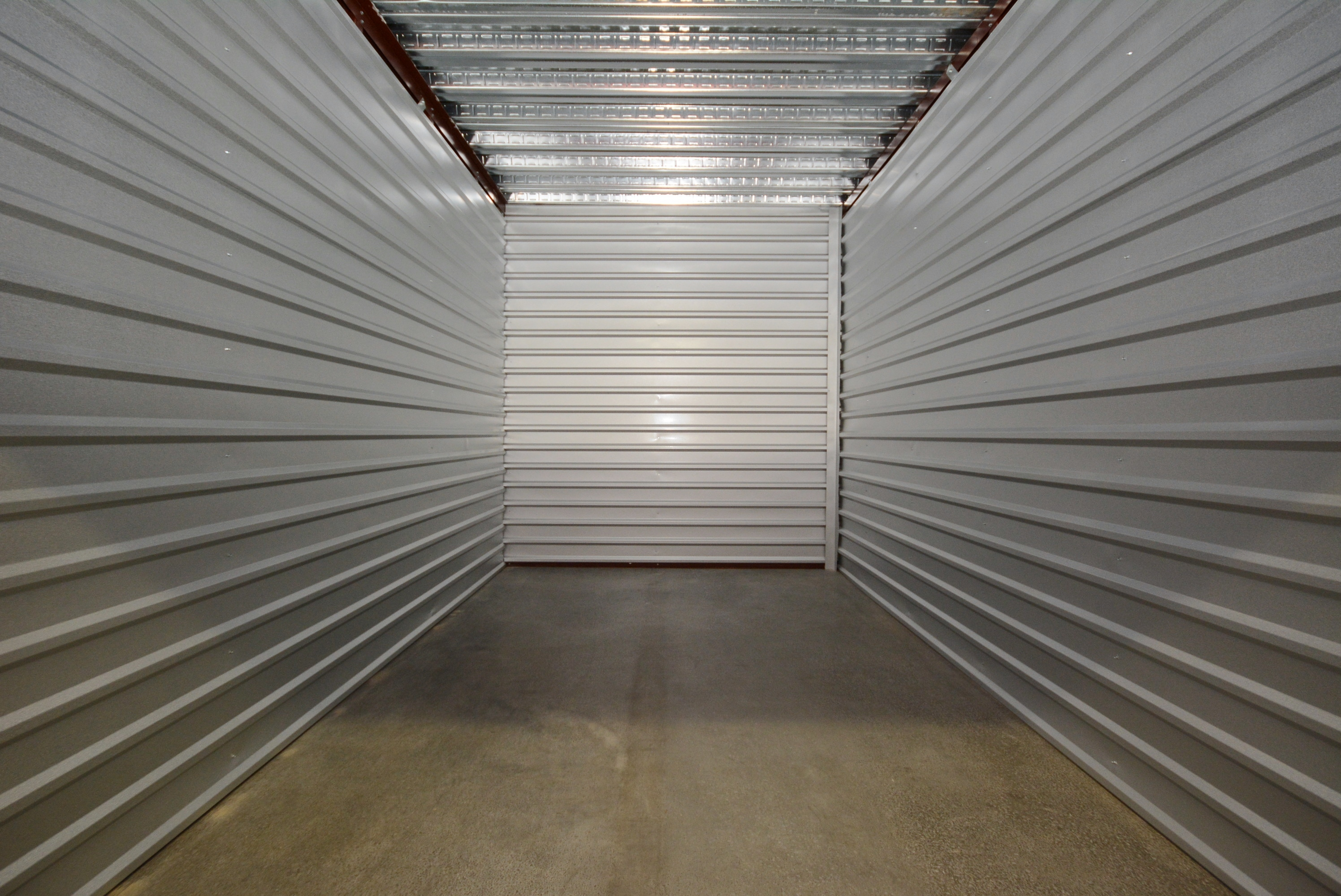 Storage Units in Bethel Park, PA
