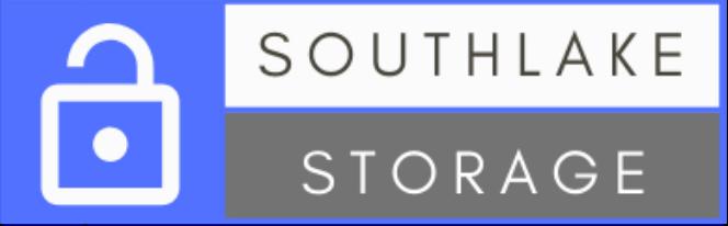 Southlake Storage