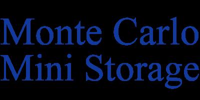 Monte Carlo Mini Storage LLC