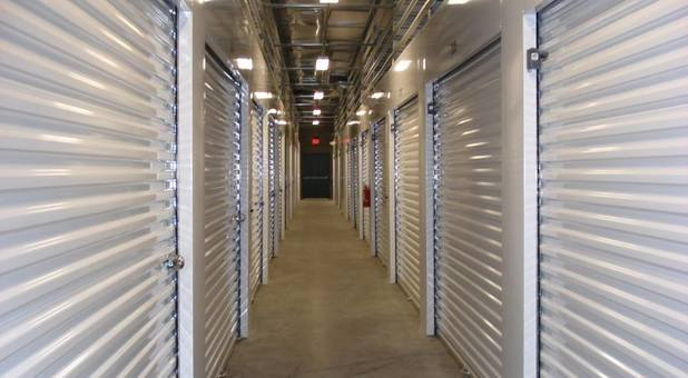 Climate Controlled Self Storage in Raleigh, North Carolina