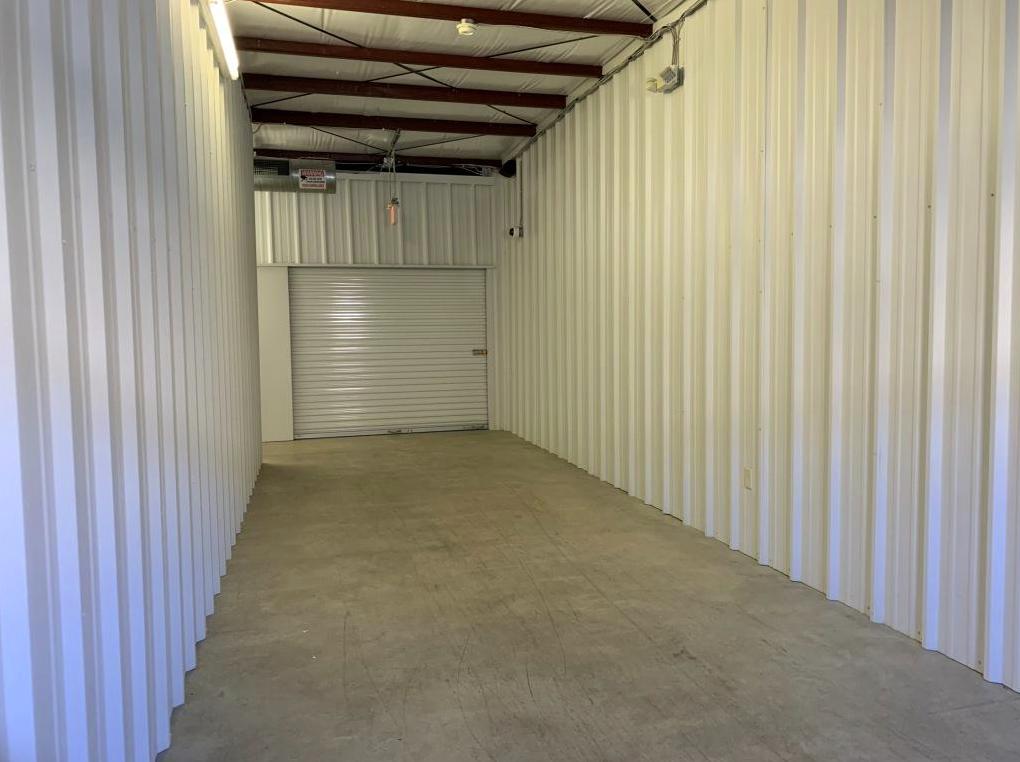 Interior Storage Trussville, AL