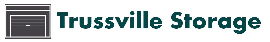 Trussville Storage