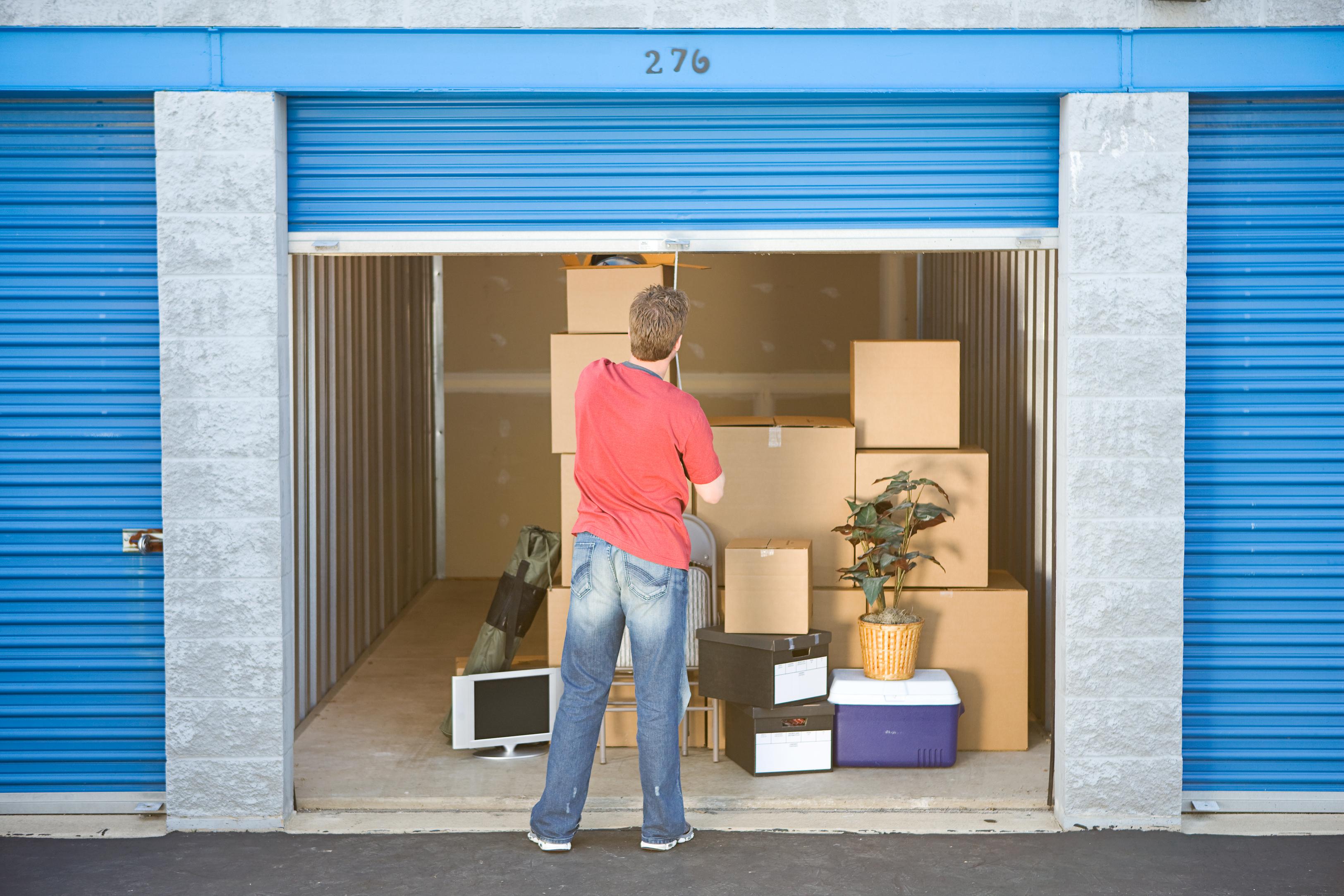 self storage in tulsa ok tulsa hills storage. Black Bedroom Furniture Sets. Home Design Ideas