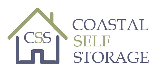 Coastal Self Storage, LLC