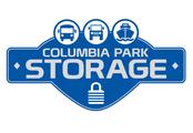 Columbia Park LLC