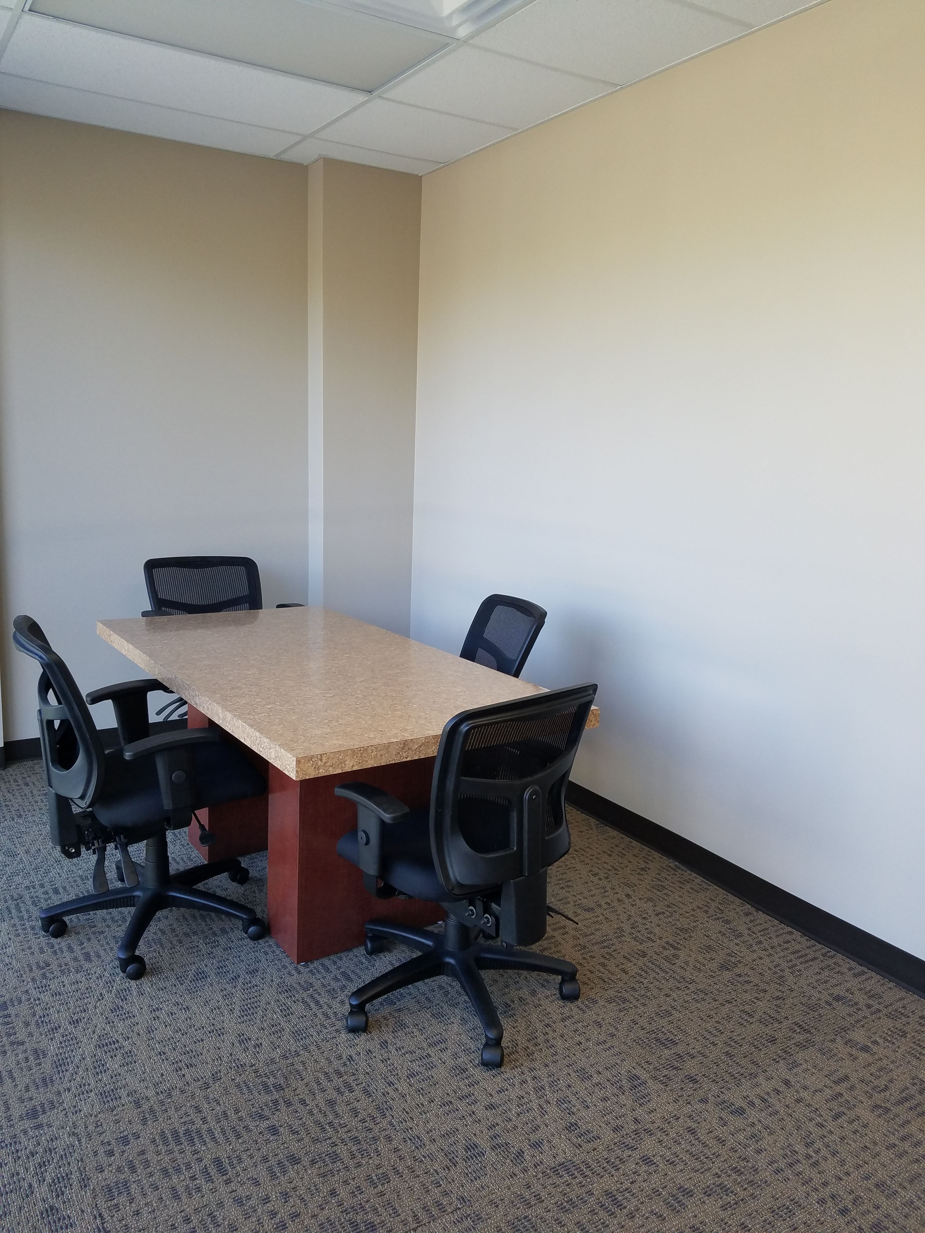 small office 45069