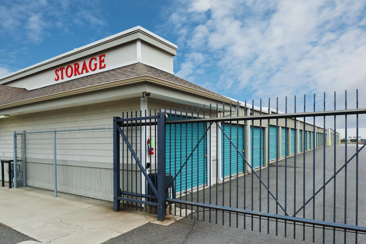 Self Storage Facility3