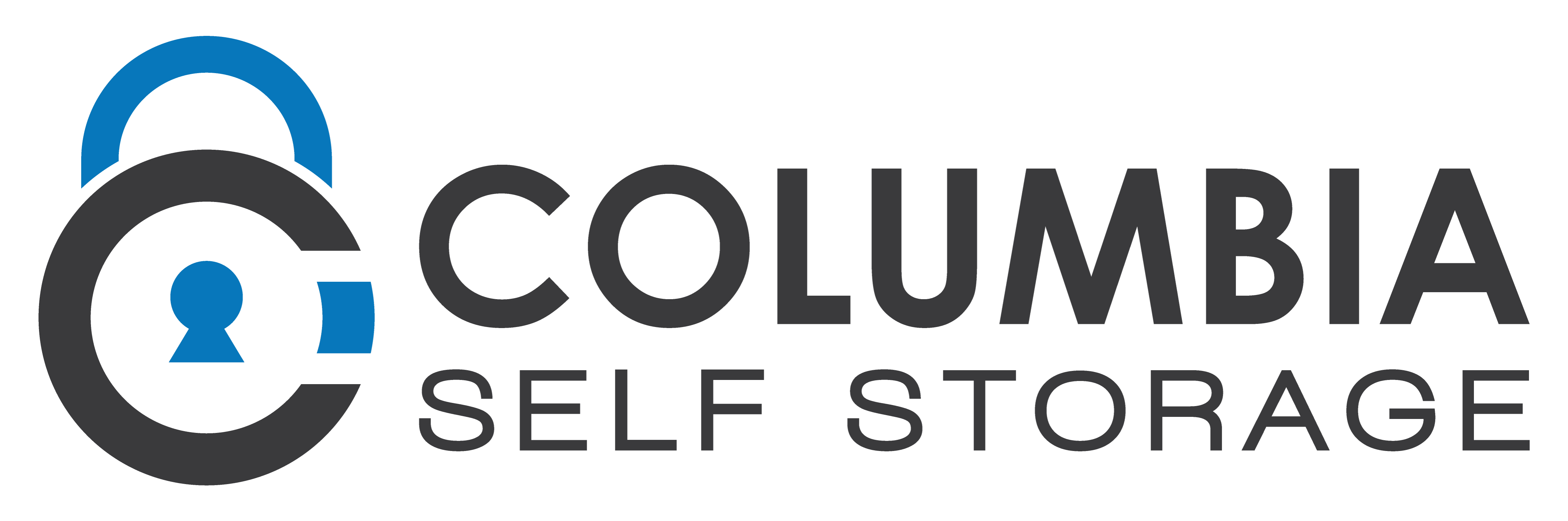 Columbia Storage Group
