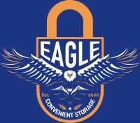 Eagle Convenient Storage