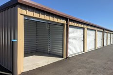 large storage units, nampa, Idaho