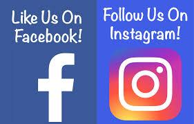 like us on facebook southside storage