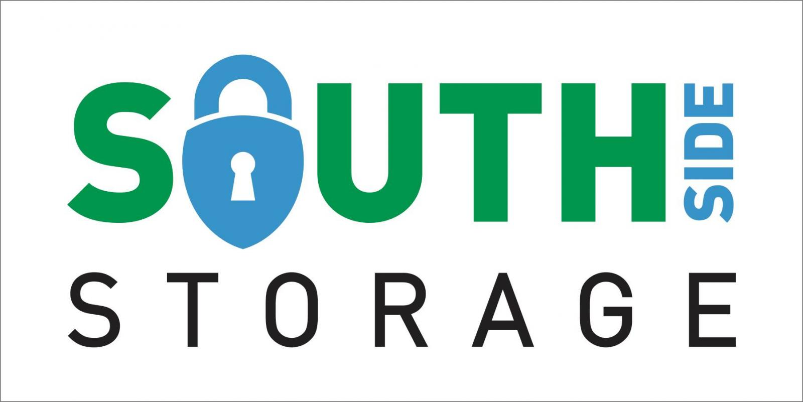 southside storage nearby