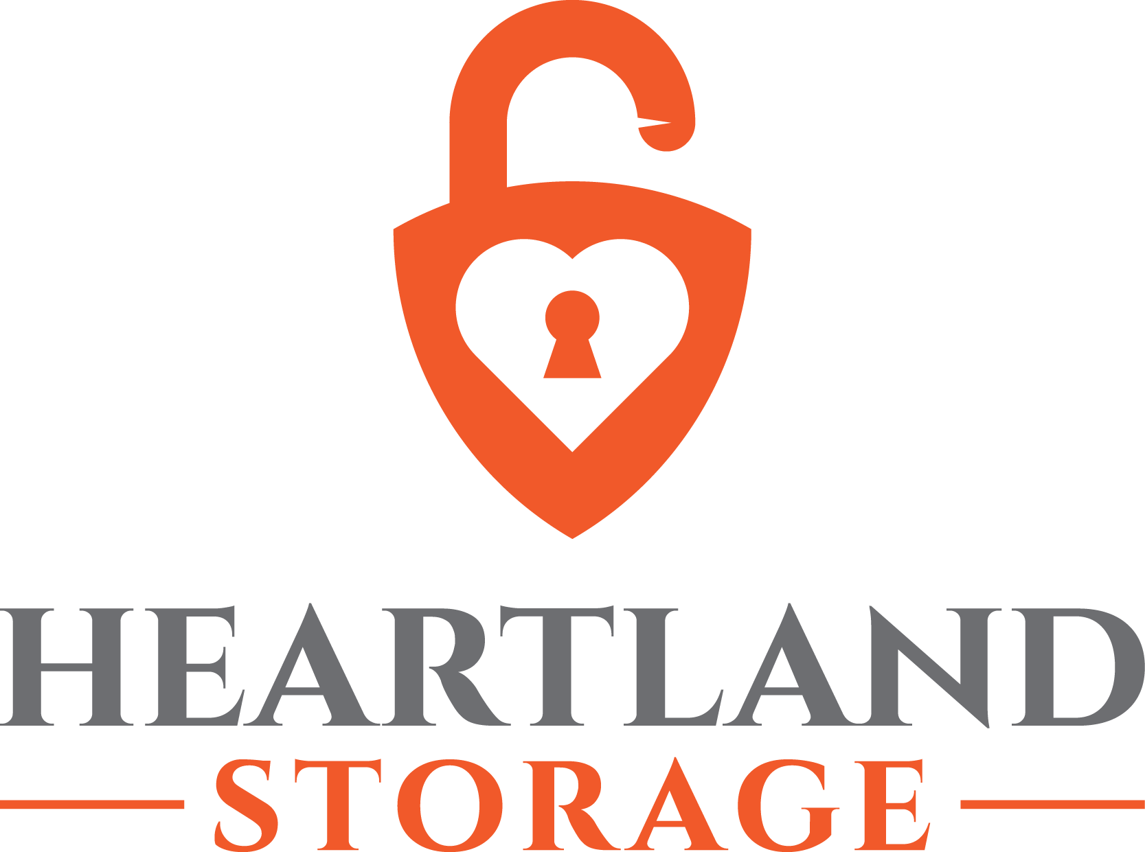 Heartland Storage