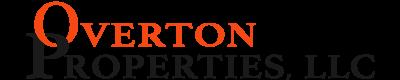 Overton Properties, LLC