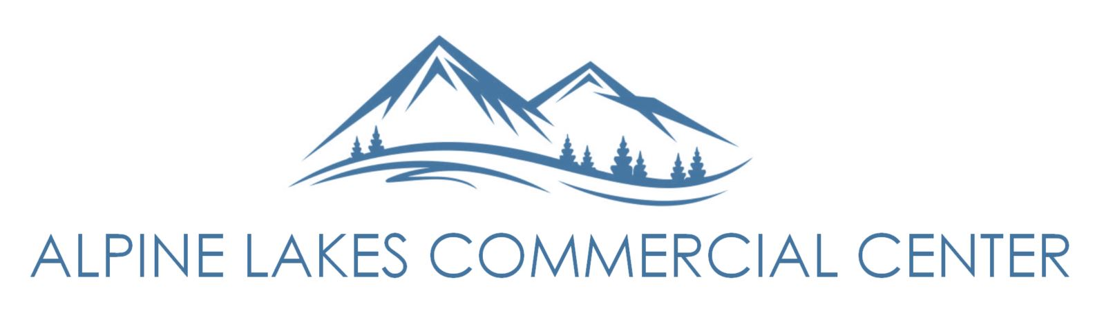 Alpine Lakes Commercial Center LLC
