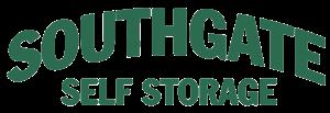 Southgate Self Storage