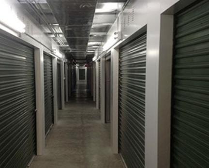 ACMS Storage