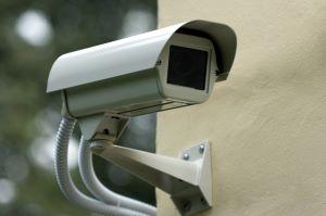 Video Surveillance Sheridan, WY