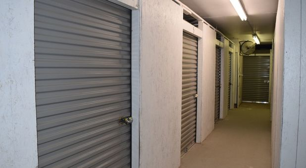 Climate control storage in Waymart, PA