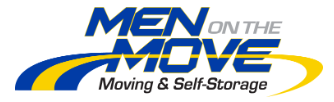 Men On the Move