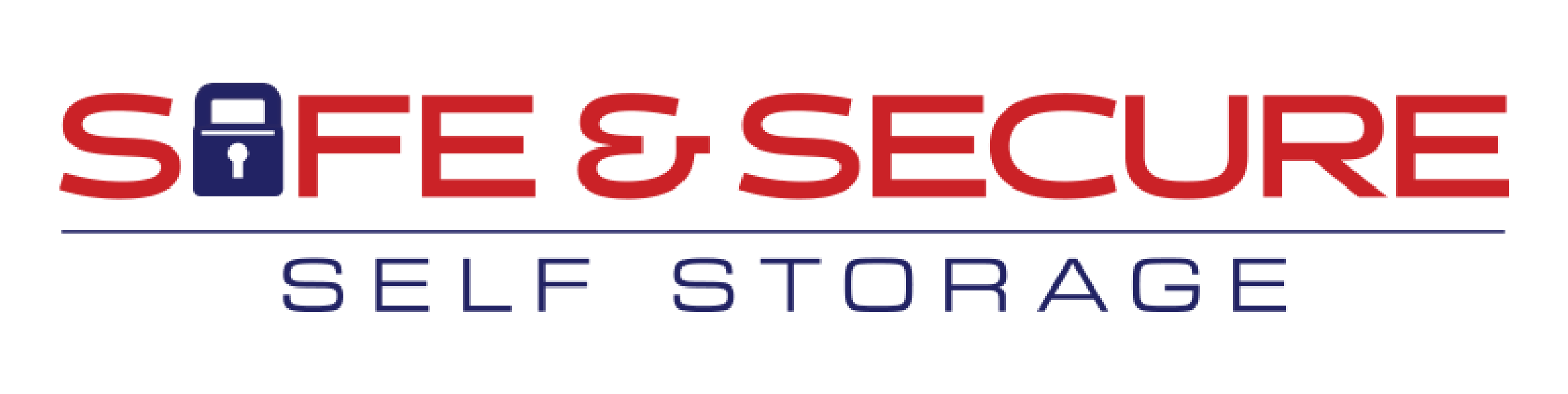 7e4e8e01ecb Self Storage in Garfield, NJ | Safe and Secure Self Storage