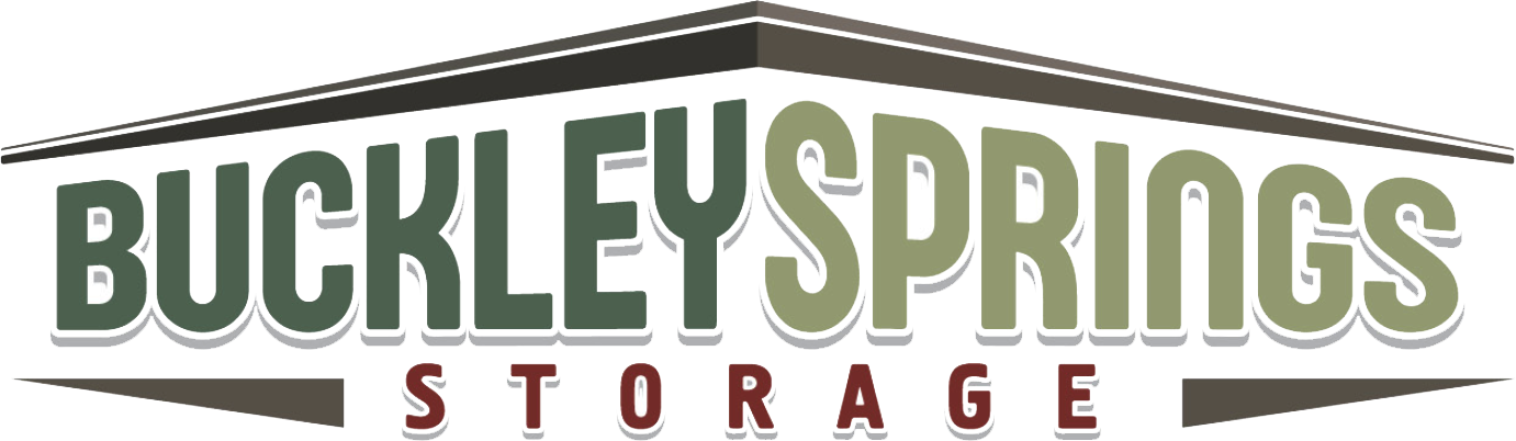 Buckley Spring Storage
