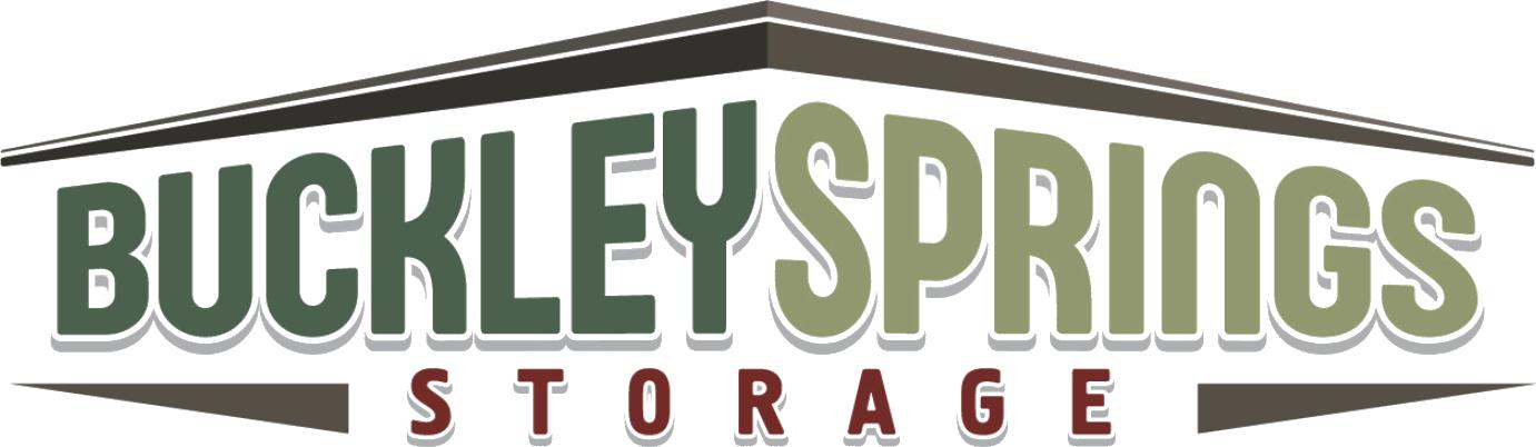Buckley Spring Storage