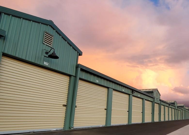 San Luis Obispo's newest facility