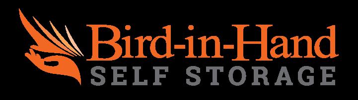 Bird In Hand Self Storage