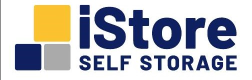 iStore Self Storage