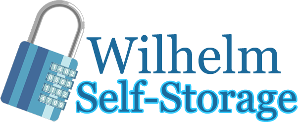 Wilhelm Self Storage