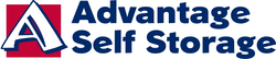 Advantage Self Storage - Marion Quimby Dr