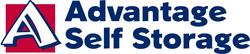 Advantage Self Storage - Salem