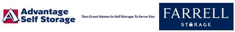 Farrell Storage - SW Village Pkwy