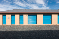 Chester, MD 21619 Self Storage Units | Advantage Self Storage