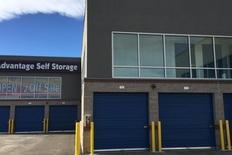Advantage Self Storage Arvada, CO
