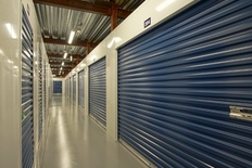 indoor storage units Port St. Lucie, FL