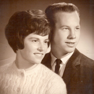 Ken and Joyce Christensen, both graduates of Puyallup High School, purchased the property in 1971 and started the storage business in 1993. Unfortunately, they both lost their battle with cancer in their sixties.
