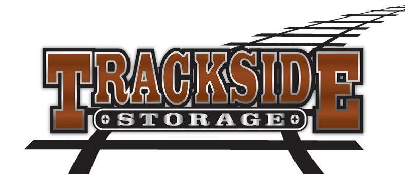 Trackside Storage
