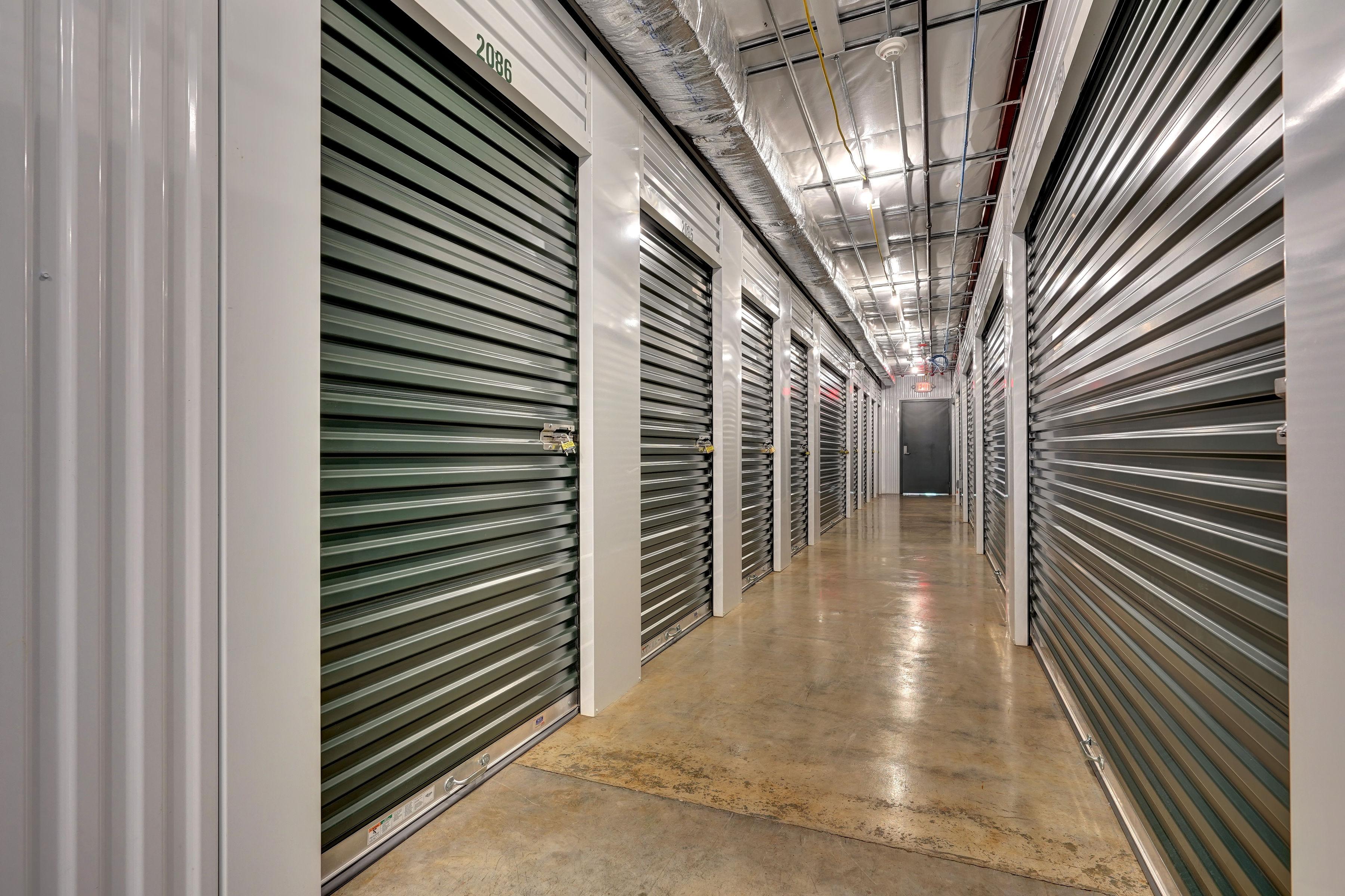 Interior Storage in Morganville, NJ