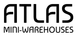 Atlas Miniwarehouses