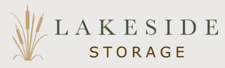 Imperial Self Storage LLC
