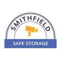 SmithField Safe Storage logo
