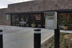 Gated facility in Lenoir City, TN