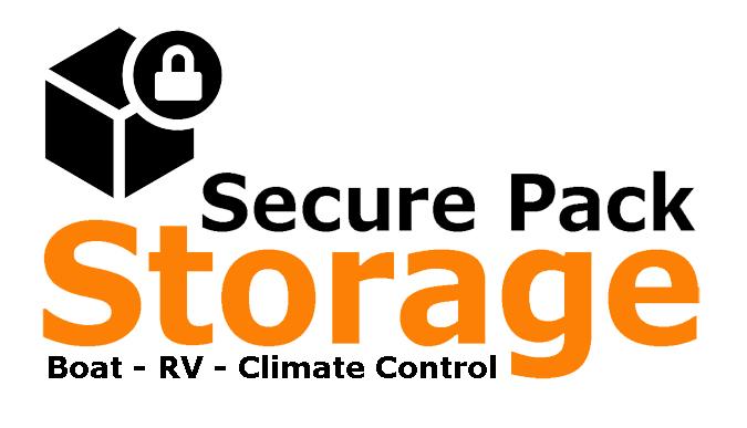 Secure Pack Storage, LLC