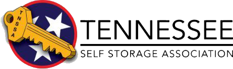 Tennessee Self Storage Association