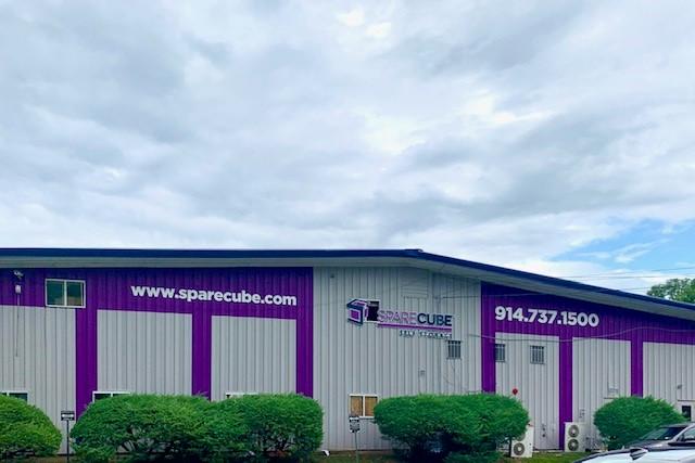 We offer complete Self Storage near Peekskill, NY