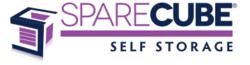 Spare Cube, LLC.